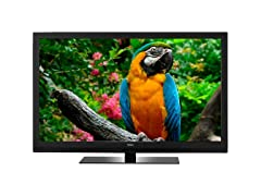 "55"" 1080p 120Hz LED HDTV"