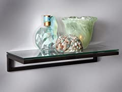 Modern Shelf  Small