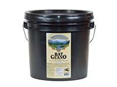 Indonesian Guano 30lb Bucket