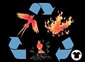 The Original Recycler