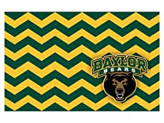 Baylor  -  Chevron