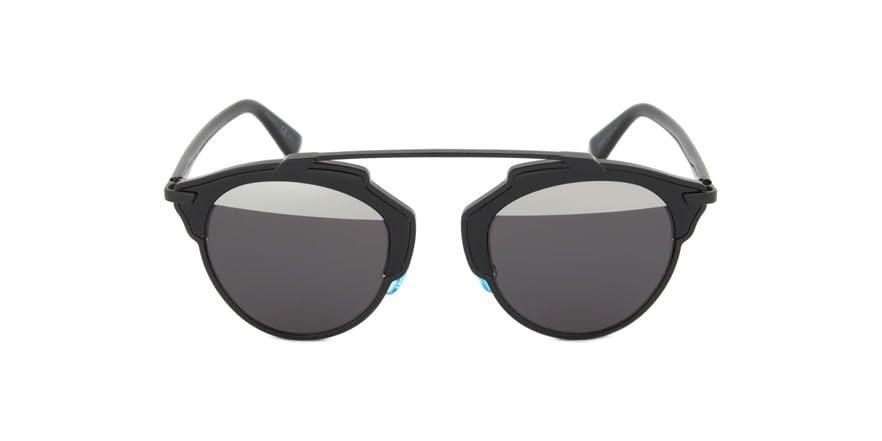 ef649116219 Dior So Real Sunglasses Amazon - Bitterroot Public Library