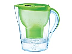 Mavea 8-Cup Water Filtration Pitcher