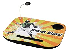 Laptop Cushion - Grand Slam