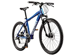 "Diamondback Response XE 26"" Mountain Bike"