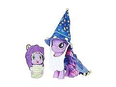 My Little Pony Series Figures