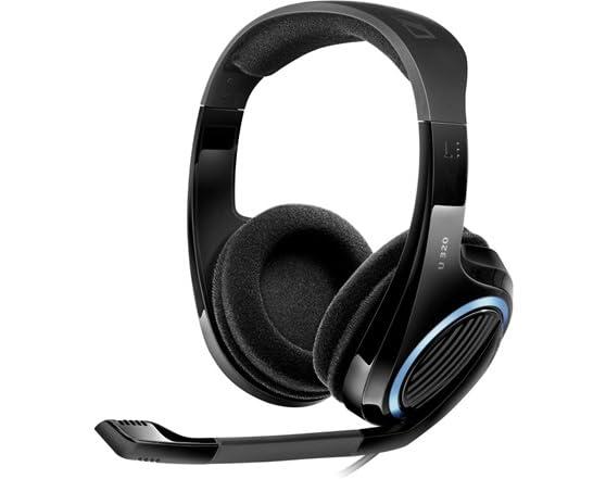 how to make audio go through headset xbox one