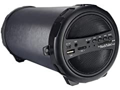 ROCKTube Mini Bluetooth 2.1 Speaker System