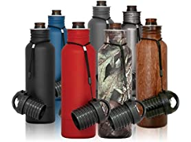 BottleKeeper The Standard 2.0