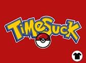 TiméSuck