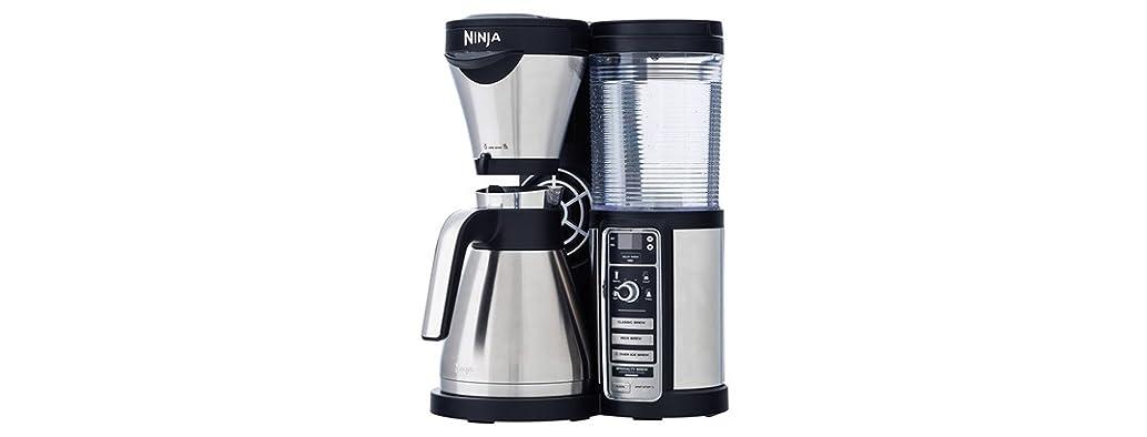 Ninja Coffee Bar Thermal Carafe