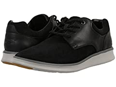 UGG Men's Hepner Fashion Sneaker