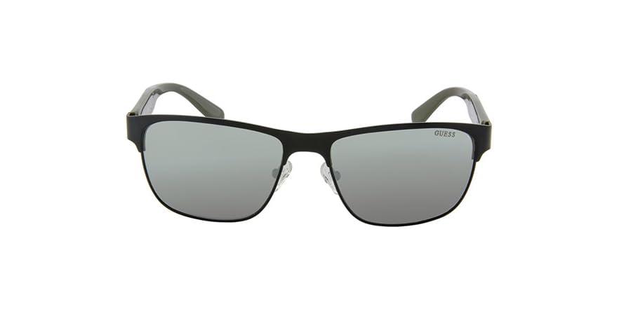 f54ebce7f06 Clearance Designer Mens Sunglasses