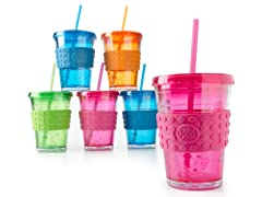 ECO 2 GO Chiller 16oz 6pk