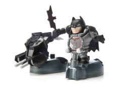 Batman Apptivity Starter Set