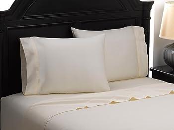 Ella Jayne Home 500TC 100% Egyptian Cotton Sheet Set