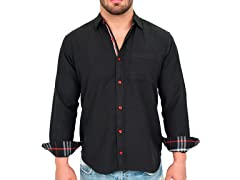 Giorgio Bellini Naples Shirt