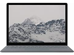 "Microsoft Surface 13"" Touch 128GB Laptop"