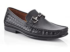 Marco Vitale Casual Loafer 41070