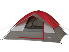 Harvest Moon 3-Person Tent