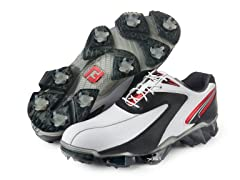 FootJoy XPS-1 Men's Golf Shoes (9.5, 10)