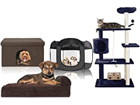 Furhaven Favorites for Your Pets