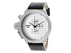 Men's 309 Chronograph Quartz Watch