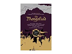 The Mongoliad: Collector's Edition
