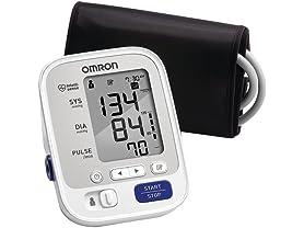 Omron 5 Series Arm Blood Pressure Monitor