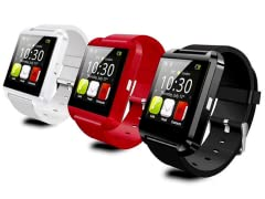 Koolulu Bluetooth Smartwatch for Android