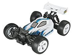 Revell 1/16 Scale 2.4Ghz RC Vehicle