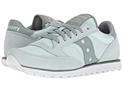 Saucony Women's Jazz Low Pro