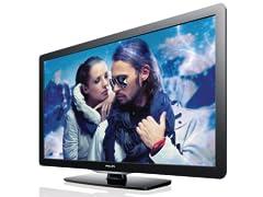"Philips 40PFL4907/F7B 40"" 1080p LED HDTV"