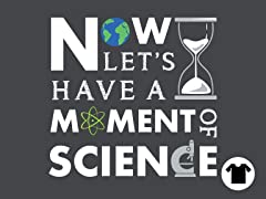 Less Talk, More Science