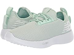 New Balance NB RCVRY Shoe Women's Casual