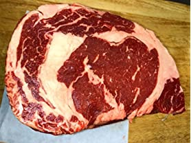 Huntspoint Wagyu Ribeye Steaks