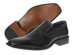 Joseph Abboud Lawrence Shoe
