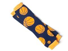 Babylegs Basketball Bounce Legwarmers