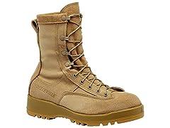 Belleville WP Steel Toe Tactical Boot