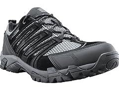 Blackhawk! Terrain Low Training Shoes