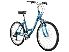 Diamondback Bicycles Women's Serene CLS