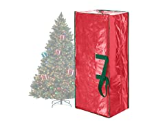 Premium Christmas Tree Bag- Pick Size
