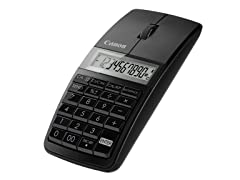 Canon Calculator Mouse