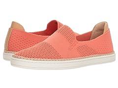 UGG Women's Sammy Sneaker