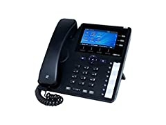Obihai OBi1032PA Google Voice VOIP Phone with Power Supply