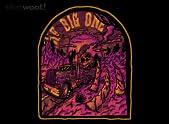 Big Rig Boneyard