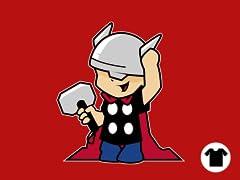 Lil Thor