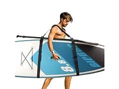 Unigear Paddle Board Strap