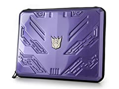 Transformers 3 Shockwave Sleeve