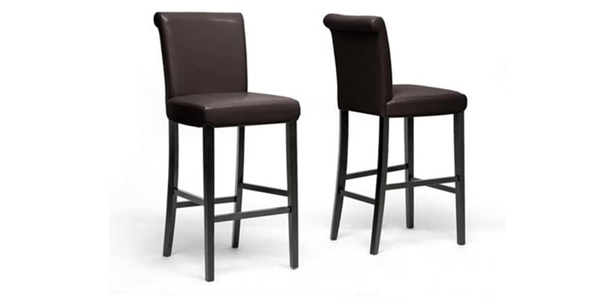 Bianca Brown Bar Stool Set of 2 : 54a4dff9 a618 43e7 9334 f0a1112c90c0ACSR882441 from home.woot.com size 882 x 441 jpeg 25kB
